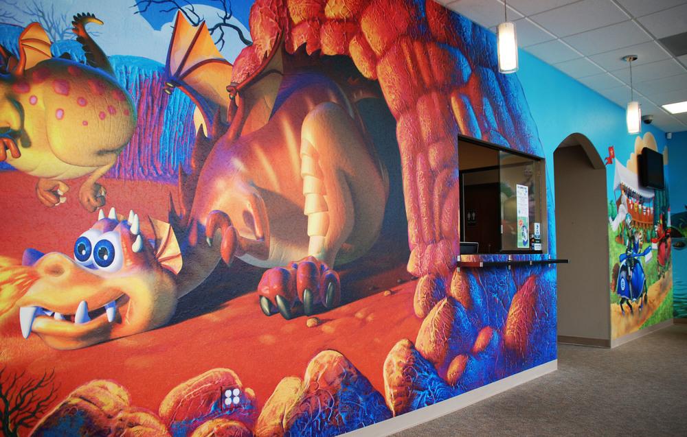 Enchanted Wall B.jpg