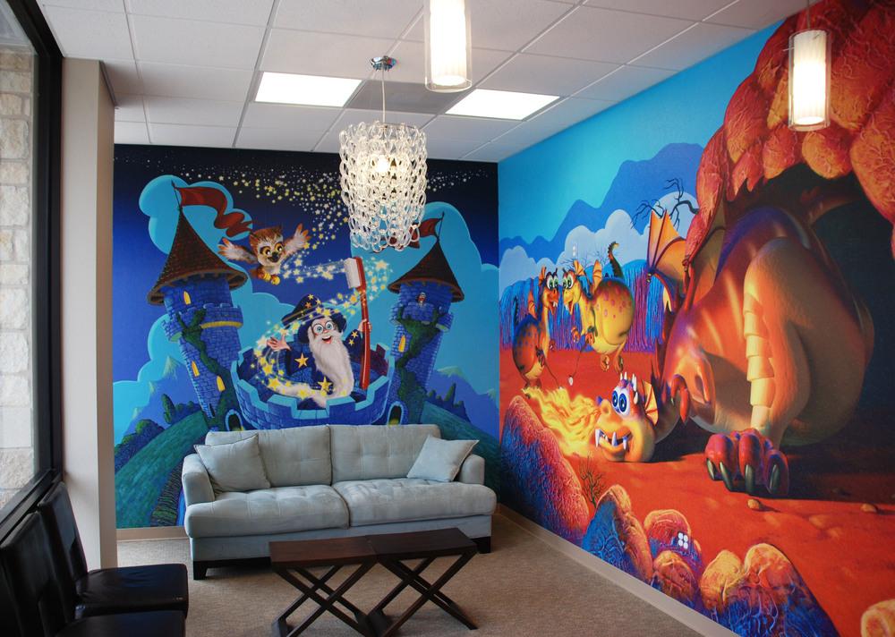 Enchanted Wall E.jpg