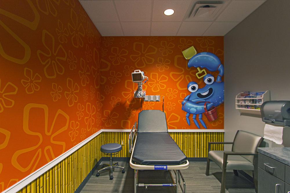 PI Recovery Room 01.jpg