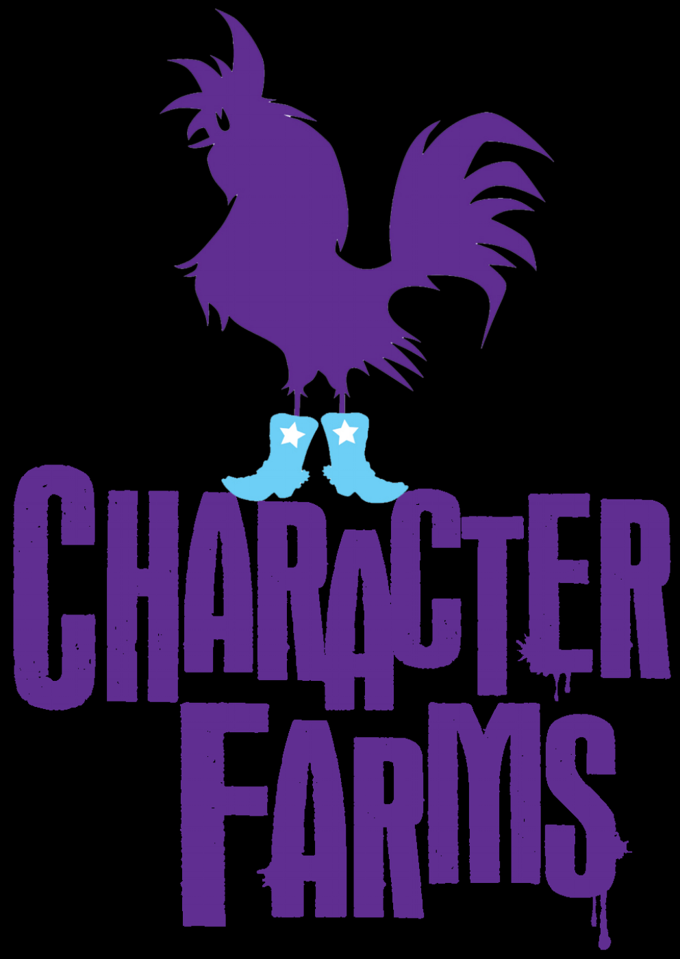 Character Farms, LLC