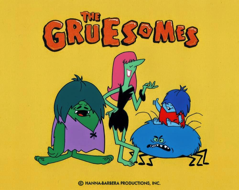 Gruesomes-Model-Cel.jpg