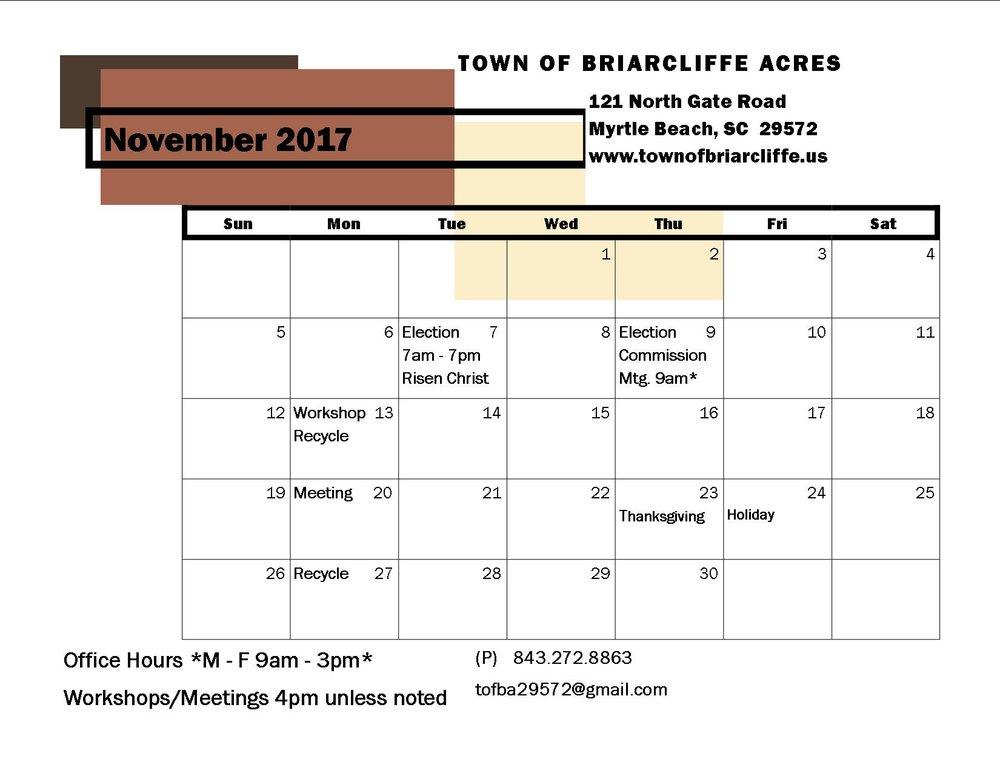November 2017_ Calendar.jpg