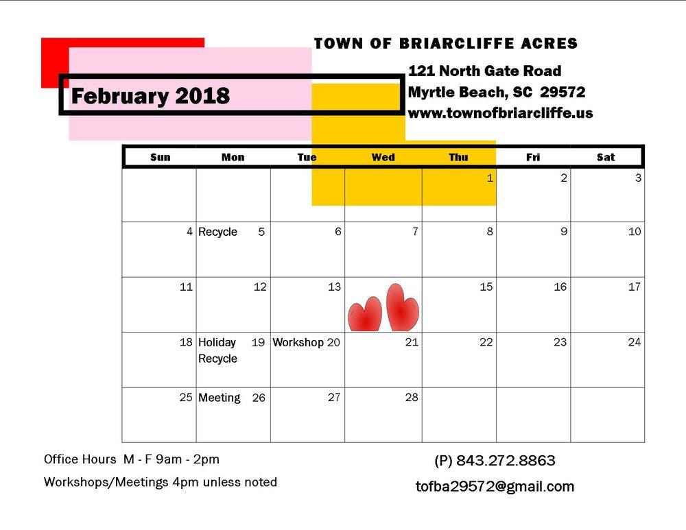 February 2018 Calendar_Residents.jpg