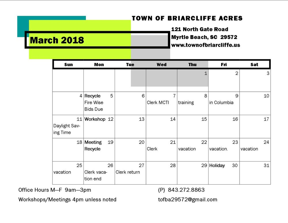 March 2018_Calendar.jpg
