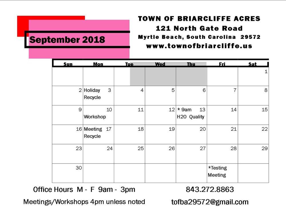 September 2018_Calendar.jpg