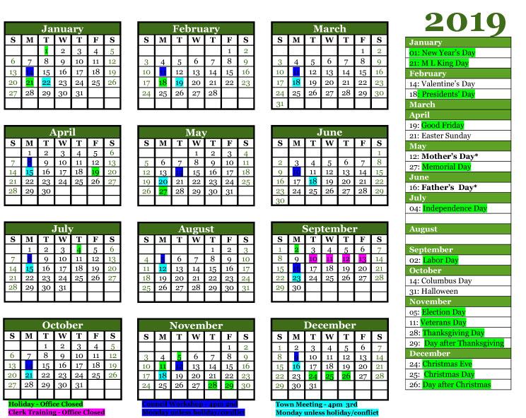 2019-TOBA-Calendar.jpg