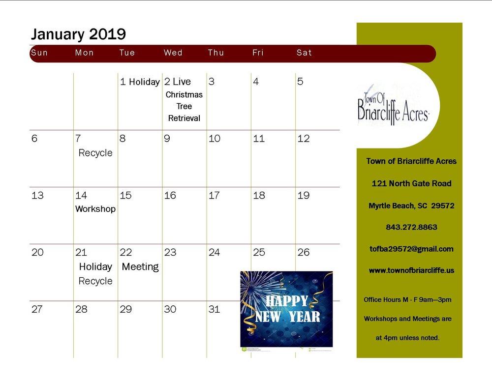 January 2019 Calendar.jpg