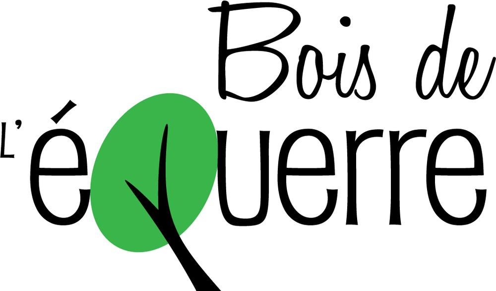 LOGO BOIS DE L'ÉQUERRE BDÉ.png