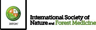 INFOM header_logo.png