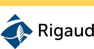 Logo-site-web-e1521568735478.jpg