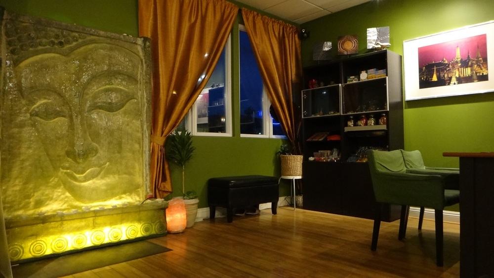 eskorter helsingborg royal thai massage