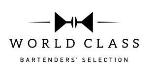 world class logo.jpg