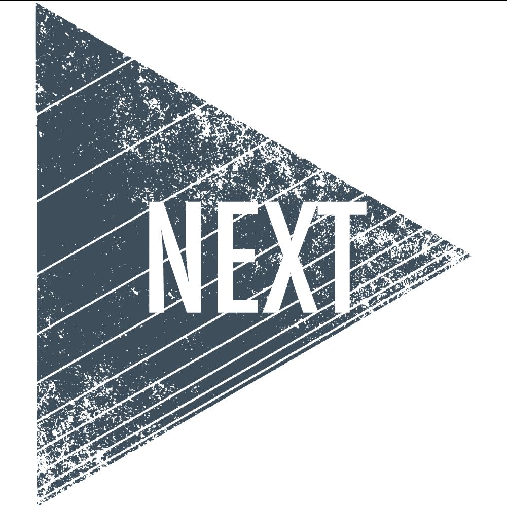 NextWhite.png