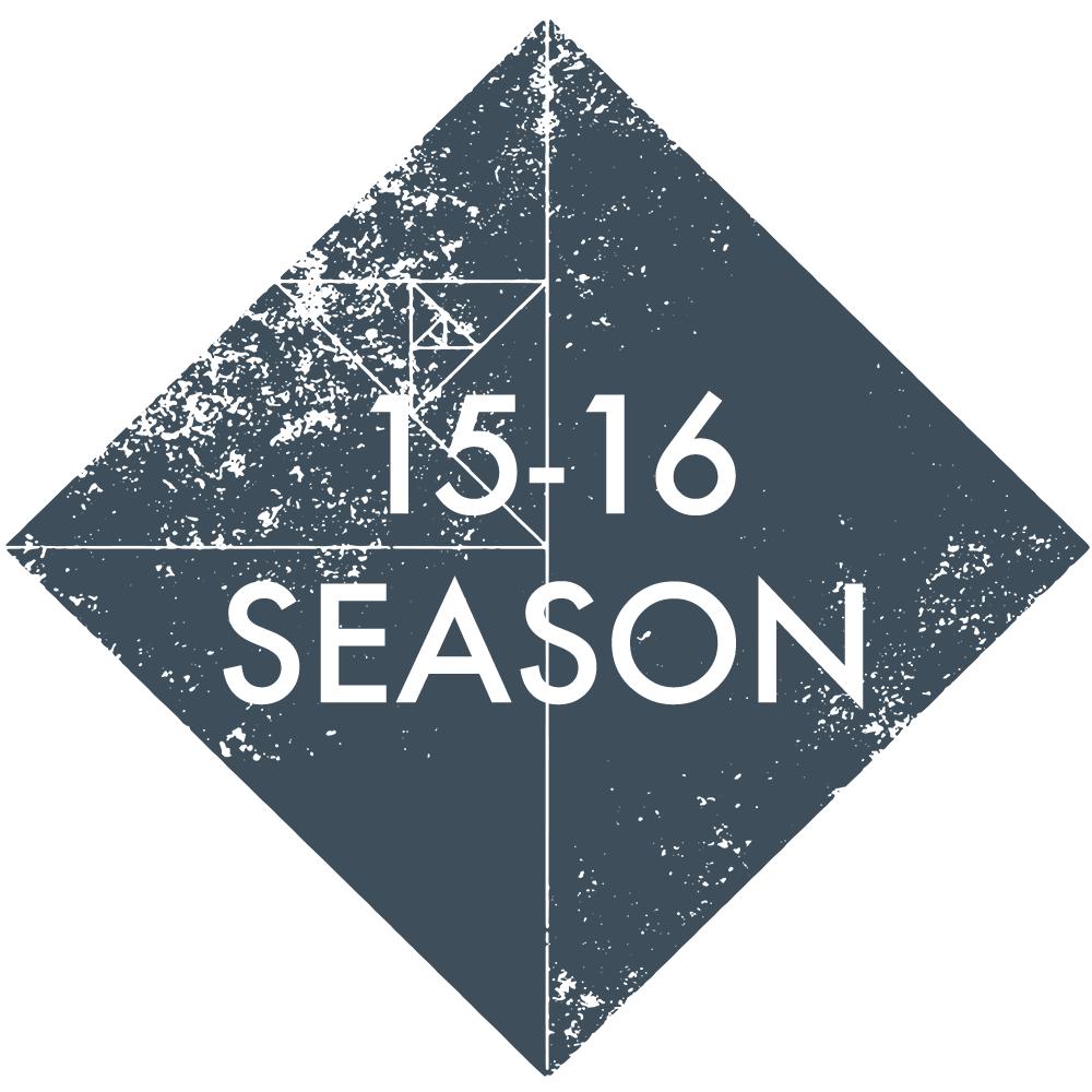 201516Season.png