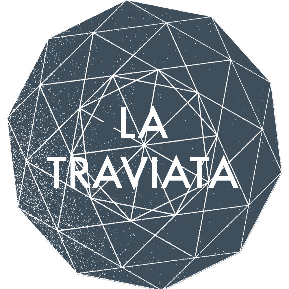 OTSLTraviata.jpg