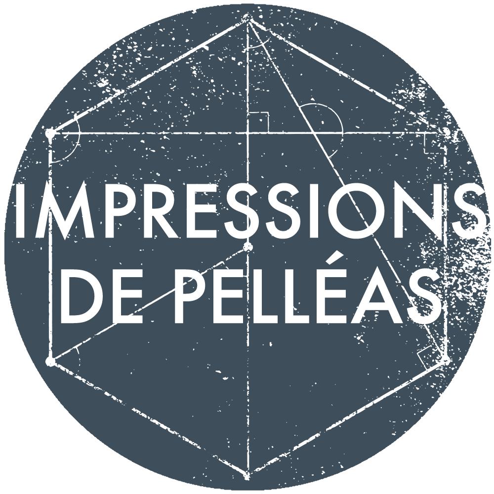 UNCPelleas.png