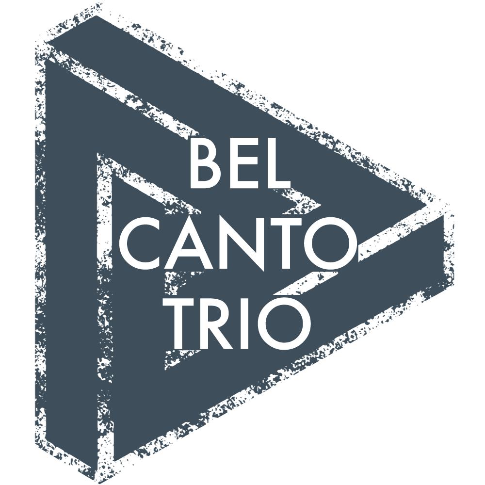 BelCantoTrio.png