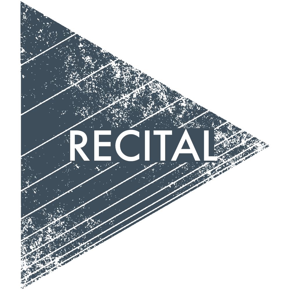 Recital.png