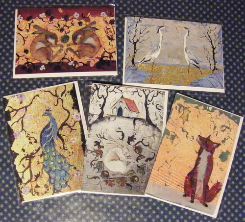 My greeting cards now available from green pebble sally bruce my greeting cards now available from green pebble m4hsunfo