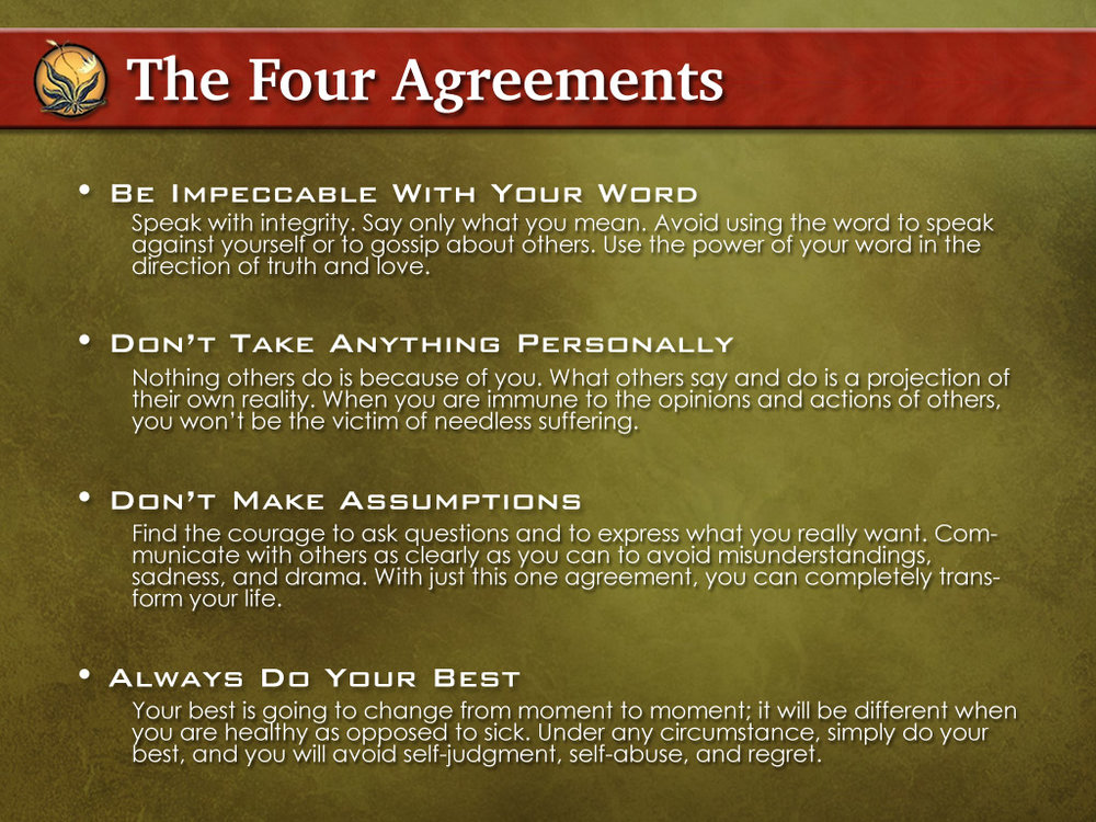 four-agreement.jpg