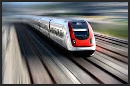 train2.jpeg