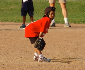 Quit optional activities you don't enjoy. My daughter hated T- ball.