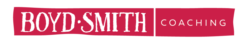 boyd-smith-coaching-logo.png