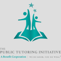 The Public Tutoring Initiative was born out of the desire of nationally acclaimed ACT® tutor Mauri Artz to provide access to an excellent, proven successful test prep course to any student desiring to improve on the ACT®, at an affordable price and easily available.    To connect with The Public Tutoring Initiative, visit www.publictutoring.org or follow on Twitter @publictutoring