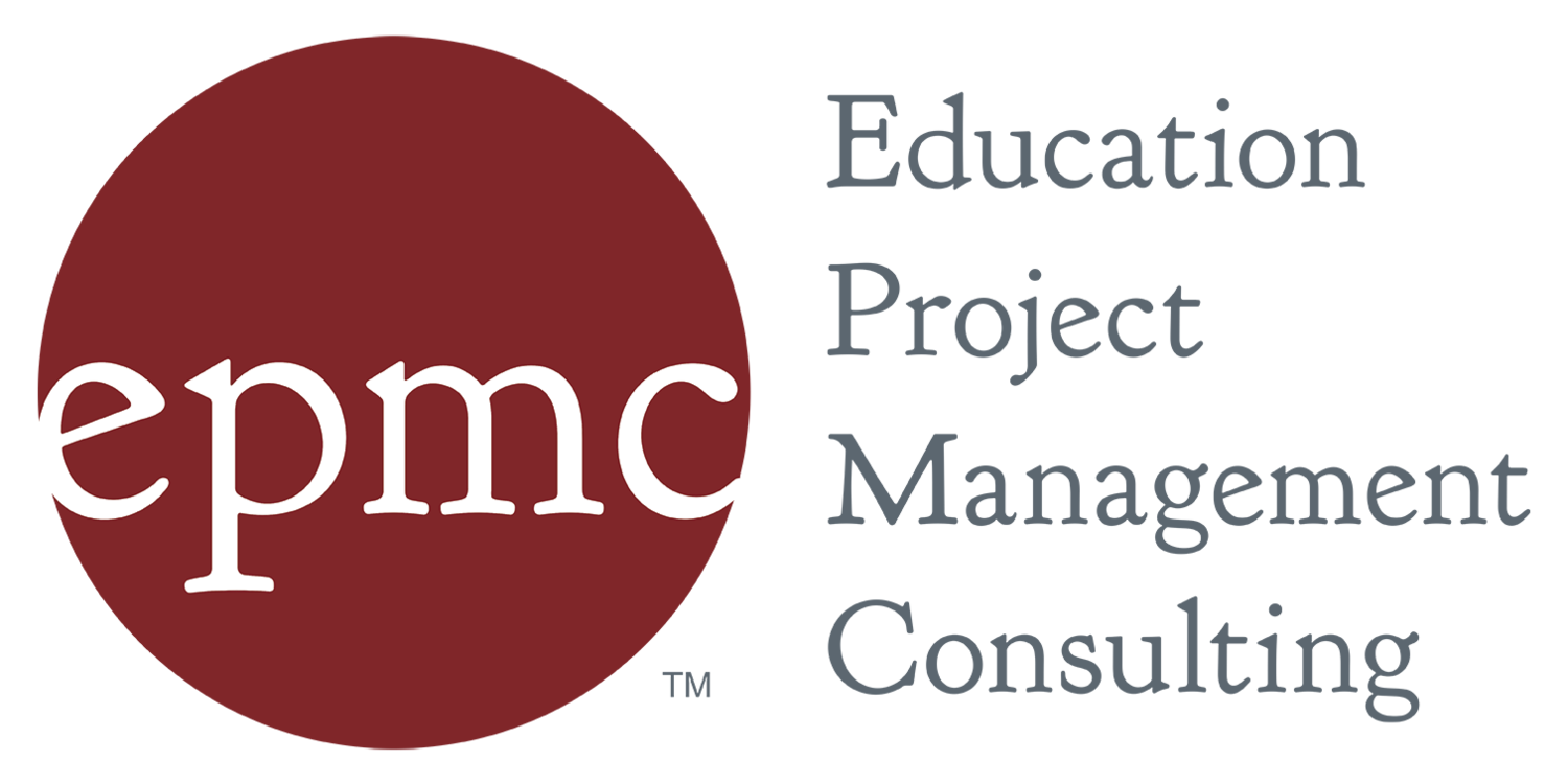 Education Project Management Consulting