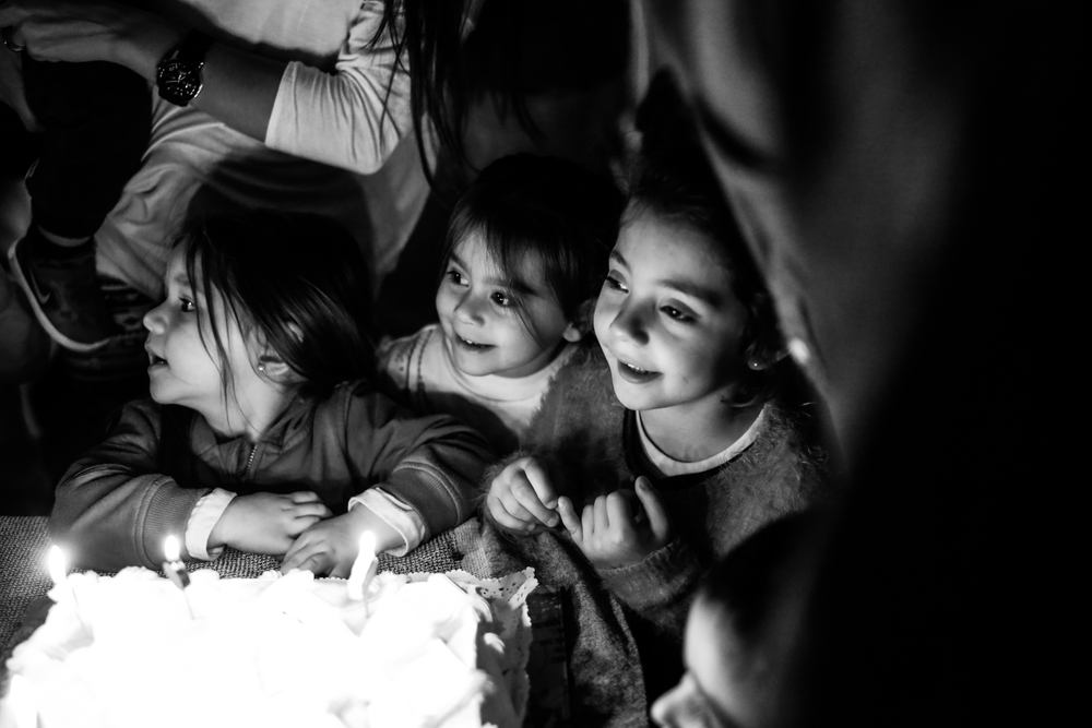 Cumpleaños 1 Ramoncito-38.jpg