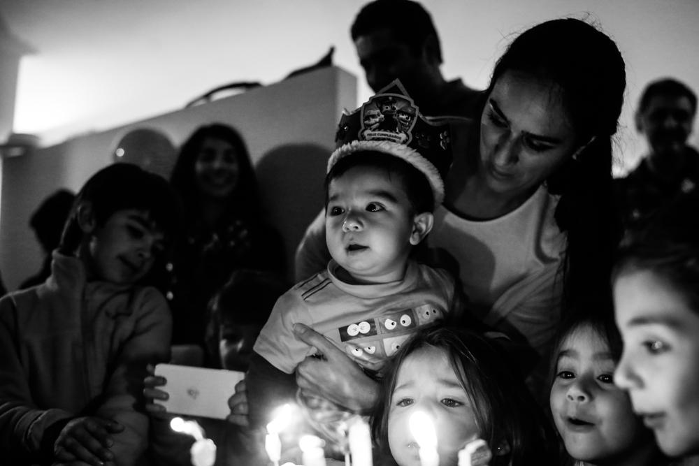 Cumpleaños 1 Ramoncito-46.jpg
