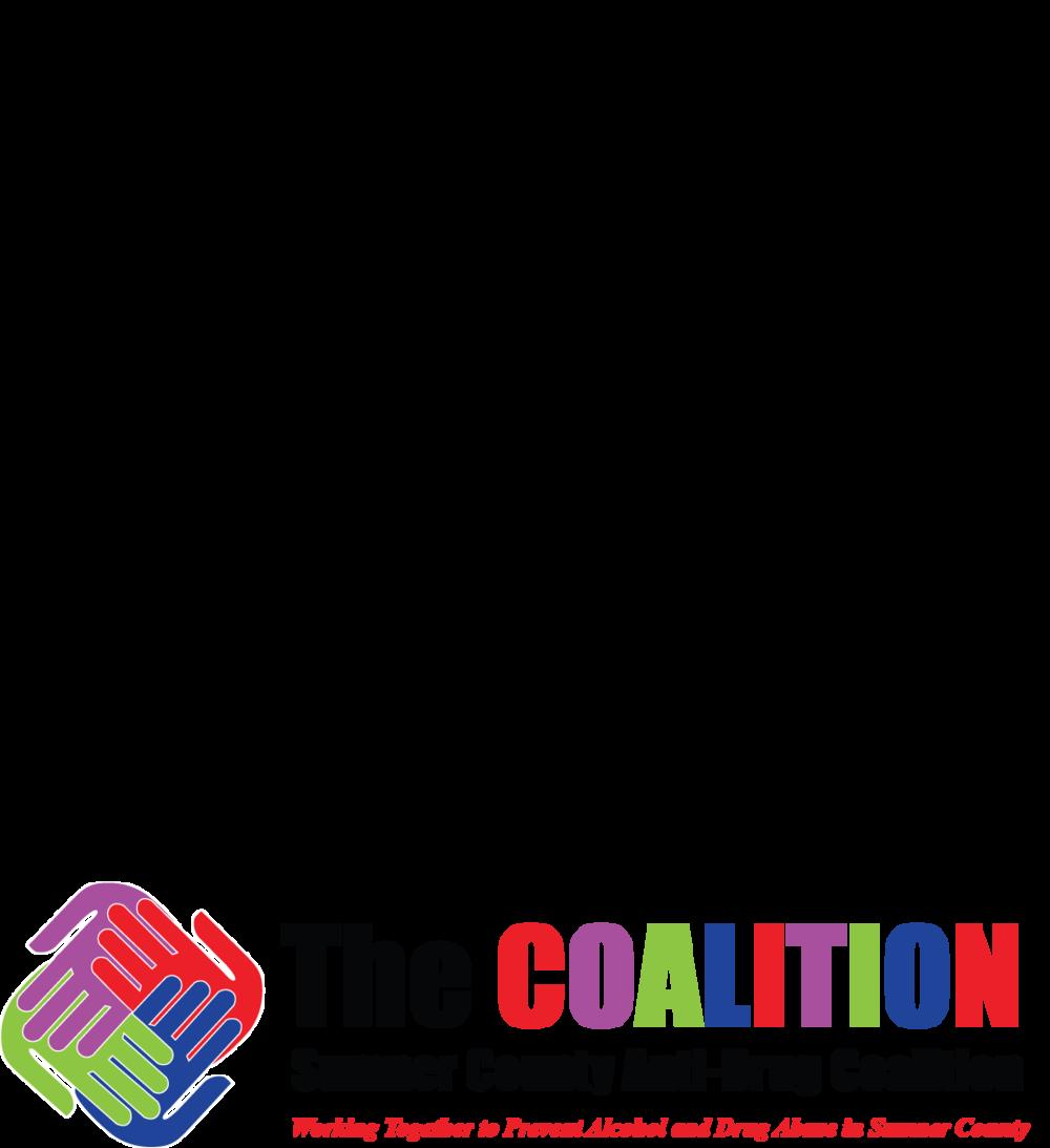 victim impact panel registration sumner coalition