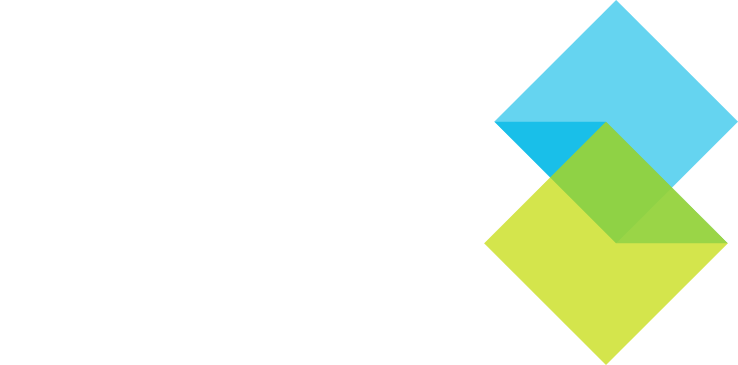 Sparks Research