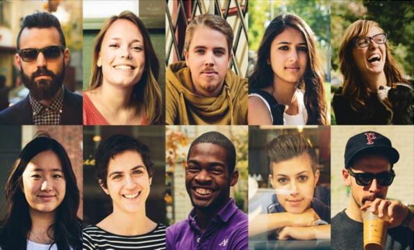 millennials diversity marketing