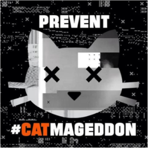 advertising fail marketing to millennials mistake catmageddon