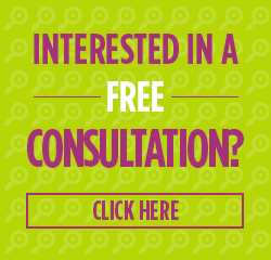 Free Consultation Sparks Research