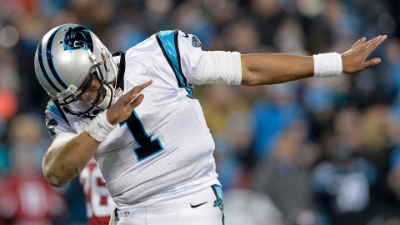 cam newton carolina panthers dab dabbing dabbin millennial glossary slang culture urban dictionary