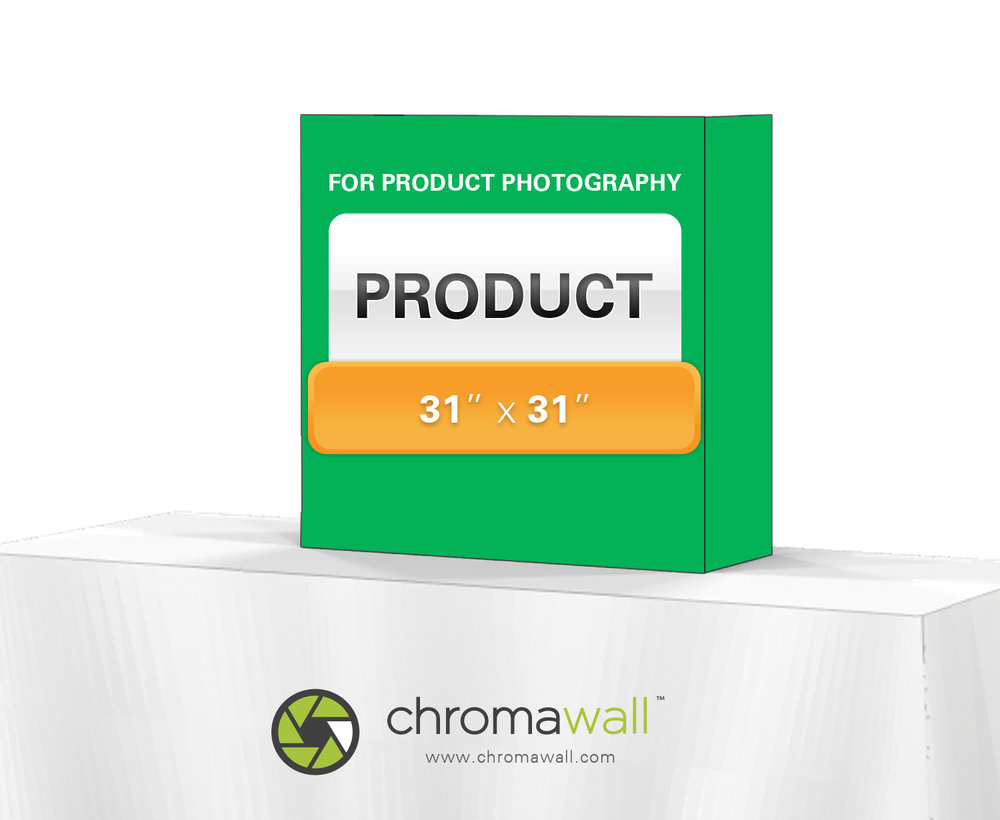 Chroma Key Green — Best Green Screen Kit & Portable Photo Booth ...