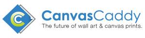 canvas-caddy-logo.jpg