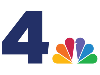 NBC4 Washington DC