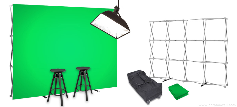 portable-green-screen-kit.png