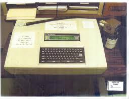 old-datamaster.jpg