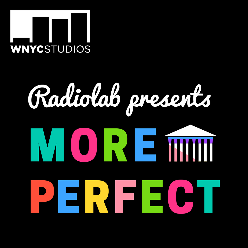 MorePerfect_iTunes_1400px.png