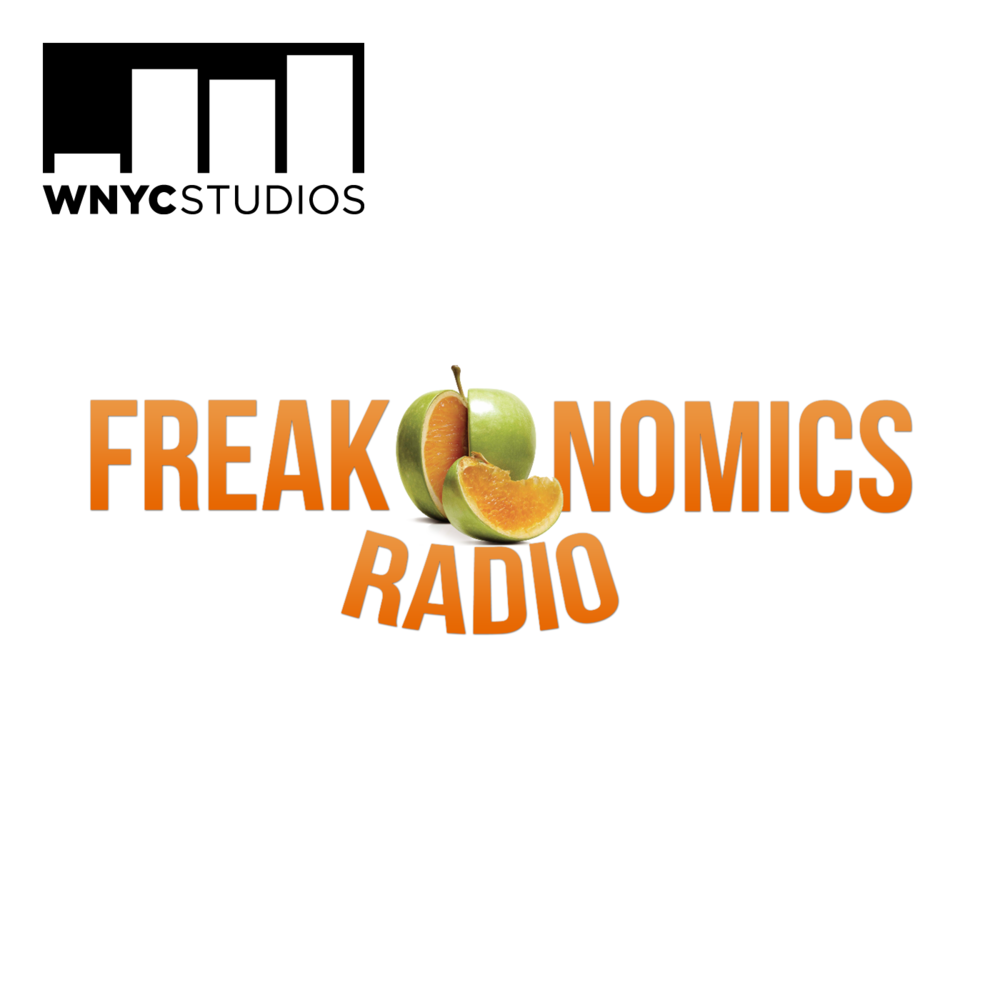 wn16_wnycstudios_freakonomics-rev3.png