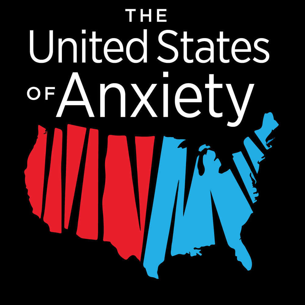 US Anxiety_SQUARE WITHOUT LOGO.jpg.jpeg