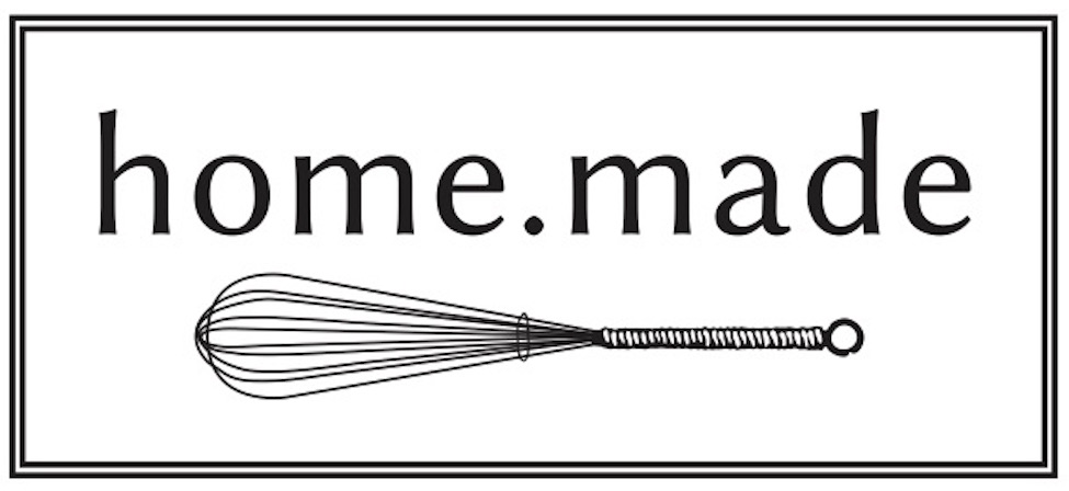 DINNER MENU — Home.Made From Scratch