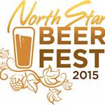 Photo Credit www.northstarcasinoresort.com/events/2015-10-24-north-star-beer-fest/
