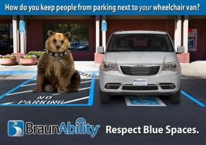 Photo Credit:http://www.braunability.com/blog/2013/11/handicap-parking-violations-not-a-victimless-crime/