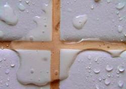 http://greenshieldfloors.com/wp-content/uploads/2012/10/ceramic-tile-3.jpg