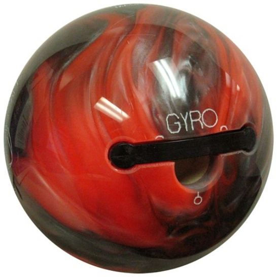 https://www.bowling.com/products/retractable-handle.htm